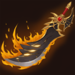 Sword Knights : Ghost Hunter (idle rpg) MOD APK 1.0.73