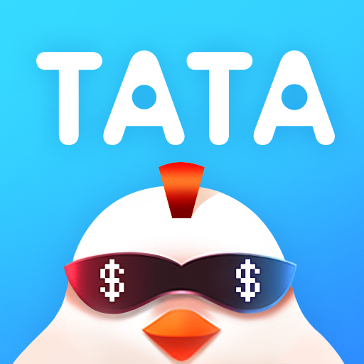 TATA – Play & Win Rewards Everyday MOD APK 4.0