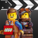 THE LEGO® MOVIE 2™ Movie Maker MOD APK 1.3.0