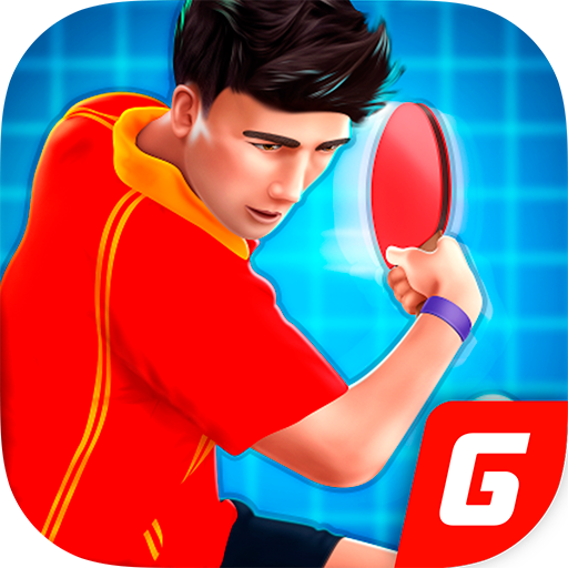 Table Tennis MOD APK 2.1