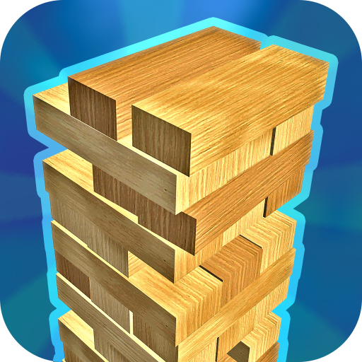 Table Tower Online MOD APK 2.2.0