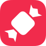 Taffy – Meet, Chat and Date MOD APK 2.2.28