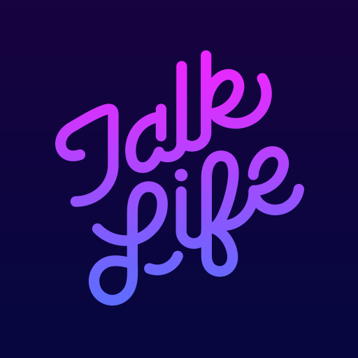 TalkLife – Lonely, Stressed or Battling Anxiety? MOD APK 5.7.33.7