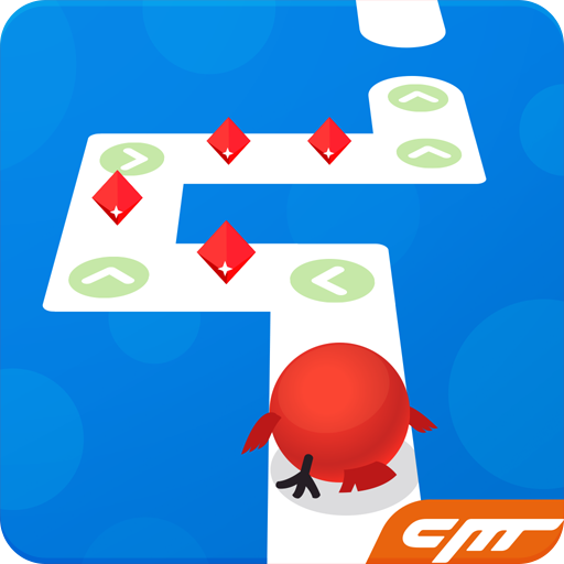 Tap Tap Dash MOD APK 1.952 for Android