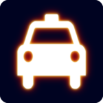 Taximeter for all MOD APK 3.9