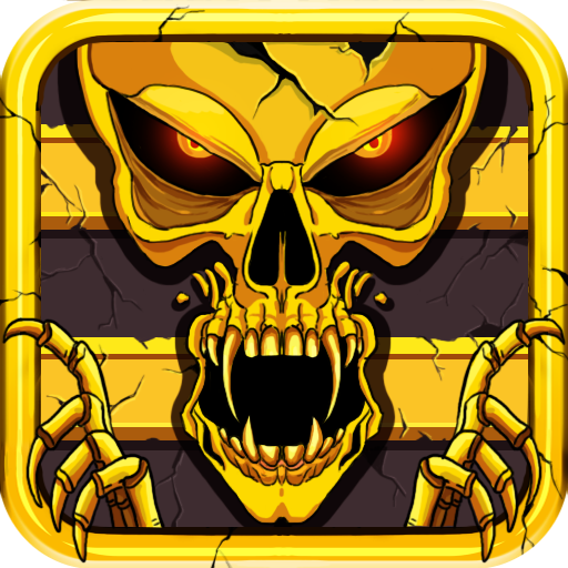 Temple Endless Run Lost Oz : Adventure Runner MOD APK 1.0.3