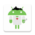 Test Your Android – Hardware Testing & Utilities MOD APK Fishballs 901