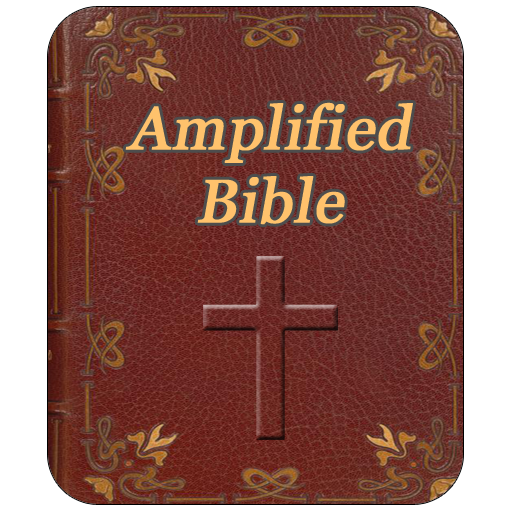 The Amplified Bible, audio free version MOD APK 1.1.5