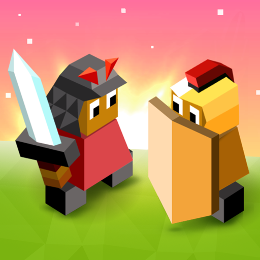 The Battle of Polytopia – An Epic Civilization War MOD APK Língua 2.0.46.5089