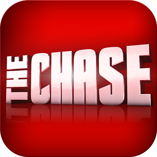 The Chase – Official Free Quiz MOD APK 2.0.0g