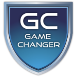 The Game Changer MOD APK The Game Changer Functional Training 7.24.0