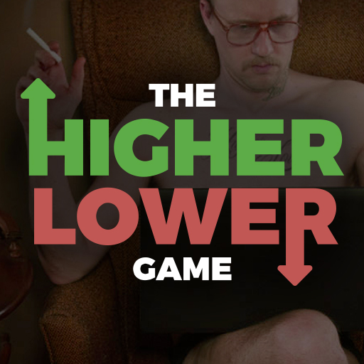 The Higher Lower Game MOD APK 2.4.8