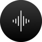 The Metronome by Soundbrenner MOD APK 1.19.1