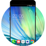 Theme for Galaxy J2 Pro HD MOD APK 2.0.51