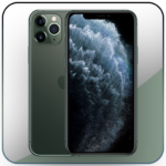 Theme for iPhone 11 / iPhone 11 Pro MOD APK 1.0