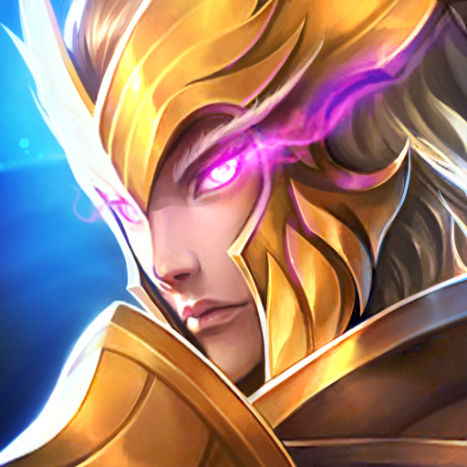 Throne of Destiny MOD APK 1.0.0