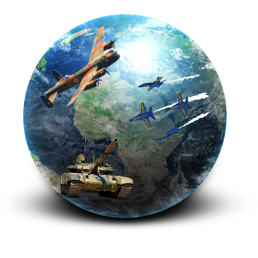 Time of Conquest: Turn Based Strategy MOD APK 1.3.3