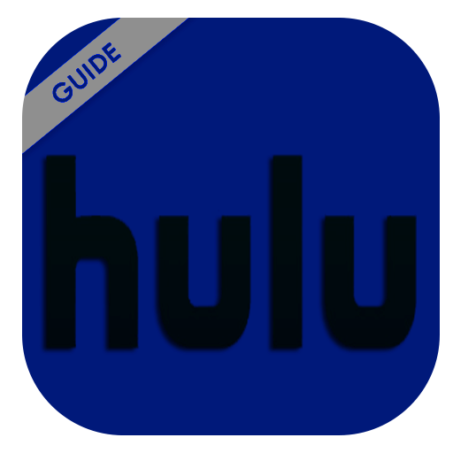 Tips for Hulu: Stream TV and Movies live MOD APK 1.0