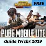 Tips for PUPG guide 2019 MOD APK 5