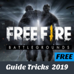 Tips for free Fire guide 2019 MOD APK 3