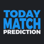 Today Match Prediction – Soccer Predictions MOD APK 6.0