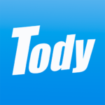 Tody – Smarter Cleaning MOD APK 1.4.2