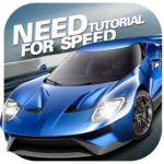 Top Racing Guide Need For Speed MOD APK 1.2