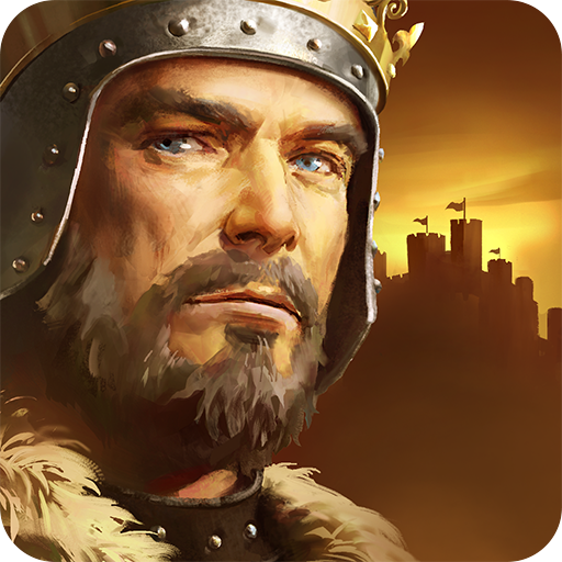 Total War Battles: KINGDOM – Strategy RPG MOD APK 1.30