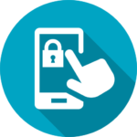 Touch Screen and Video lock (one touch disable) MOD APK 5.2.6