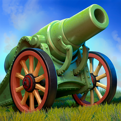 Toy Defense – TD Strategy MOD APK 1.4