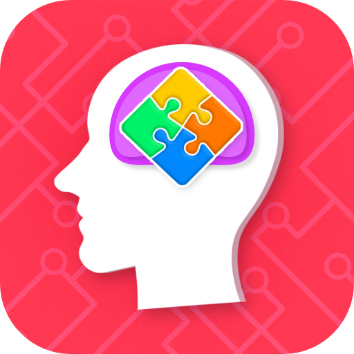 Train your Brain – Attention Games MOD APK 1.5.4