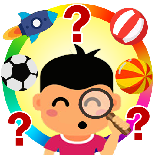 Train your Memory Game MOD APK 1.0.33