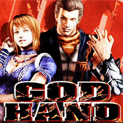 Trick For God Hand MOD APK 1.0