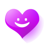 True Love – Dating, Chat, Flirt and Meeting MOD APK 1.7