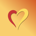 TrulyChinese – Chinese Dating App MOD APK 4.12.0
