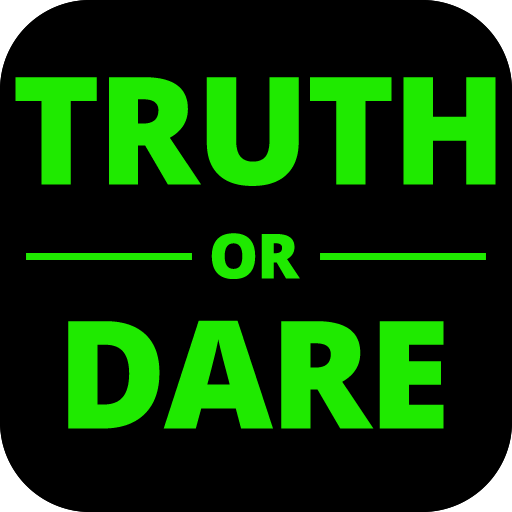 Truth or Dare MOD APK 1.6.1