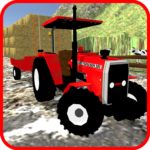 Turkish Style Bale Transport MOD APK 1.2