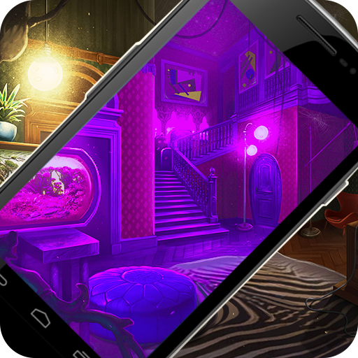 UV Flashlight Camera Simulator MOD APK 1.2.2