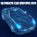 Ultimate Car Racing 2020 MOD APK 1.7