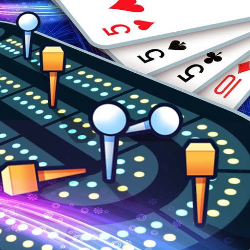 Ultimate Cribbage – Classic Board Card Game MOD APK 1.0.9