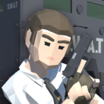 Ultimate Force MOD APK 0.58ea