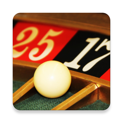Ultimate Roulette Bet Counter & Predictor Tool MOD APK 2.5