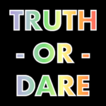 Ultimate Truth Or Dare Game MOD APK 7.8