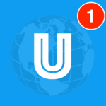 Unbordered – Foreign Friend Chat MOD APK 5.0.9
