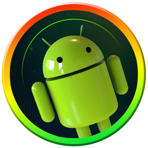 Update Software 2019 – Update Apps & Game MOD APK 24.0