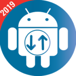 Update software – Update software of Play Store MOD APK 1.1