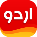 Urdu Designer – Urdu On Picture pro MOD APK 4.0.3