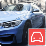 Used cars for sale – Trovit MOD APK 4.47.5