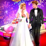 VIP Limo Service – Luxury Wedding Car Driving Sim MOD APK 1.0.8