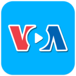 VOA Learning English – Practice listening everyday MOD APK 4.4.1